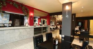 userfilesimagesou-dormirHotelcorse-hotel31_01111.jpg