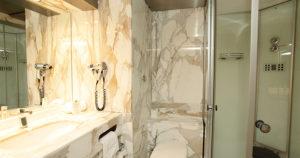 userfilesimagesou-dormirHotelcorse-hotel31_0194.jpg
