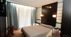 userfilesimagesou-dormirHotelcorse-hotel31_0197.jpg