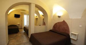 userfilesimagesou-dormirHotelsud-hotel23_01103.jpg