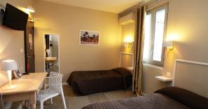 userfilesimagesou-dormirHotelsud-hotel23_0189.jpg