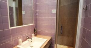 userfilesimagesou-dormirHotelsud-hotel23_0191.jpg