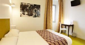 userfilesimagesou-dormirHotelsud-hotel23_0195.jpg