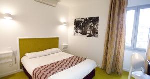 userfilesimagesou-dormirHotelsud-hotel23_0196.jpg