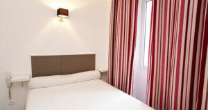 userfilesimagesou-dormirHotelsud-hotel23_0197.jpg