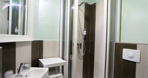 userfilesimagesou-dormirHotelsud-hotel23_0199.jpg