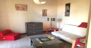 userfilesimagesou-dormirlocationBertocchi20appartement2015.jpg