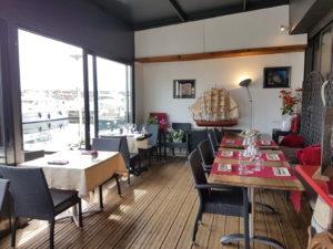 restaurant-capitainecook