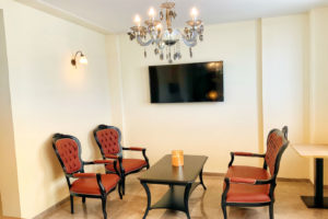 hotal-astoria-salon-reception-site