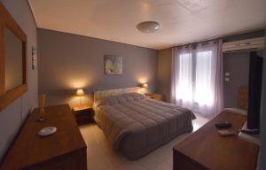 chambres_standards_hotel_pineto_hotel_13020171215135836_1000xautox75