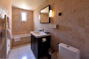 chambres_standards_hotel_pineto_hotel_13120171215135836_1000xautox75