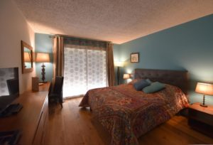 chambres_superieures_hotel_pineto_hotel_11420171215135242_1000xautox75 (1)