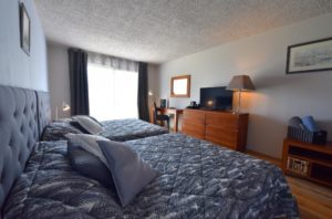 chambres_superieures_hotel_pineto_hotel_11620171215135247_1000xautox75