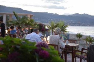 restaurant_hotel_pineto_hotel_18720171228103522_1000xautox75