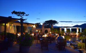 restaurant_hotel_pineto_hotel_18920171228103532_1000xautox75