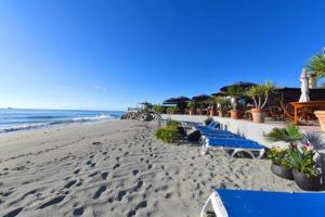 services_plage_hotel_pineto_hotel_14720171220144622_1150xautox70