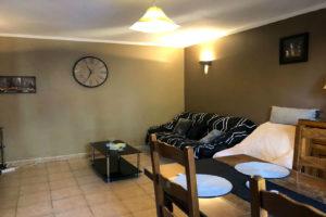 Anardin-salon2