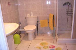 aben-toilettes