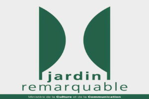 parc-de saleccia-LOGO-Jardin-remarquable