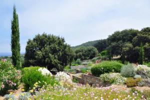 parc-de-saleccia-jardin-quatre-couleurs