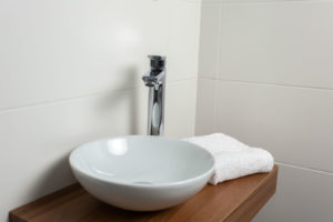 babbu-salle-de-bain