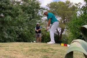 golf-joueurs
