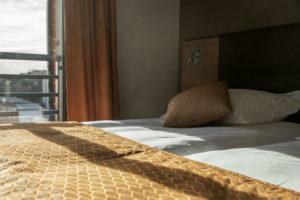 hotel-le-bastia-chambre-confort