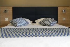 hotel-le-bastia-chambre-confort1