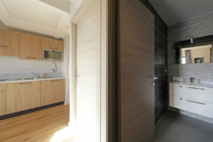 hotel-le-bastia-chambre-cuisine