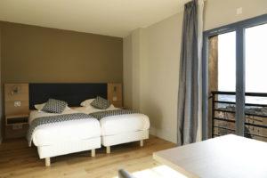 hotel-le-bastia-chambre-supérieur