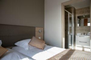 hotel-le-bastia-chambre-twin