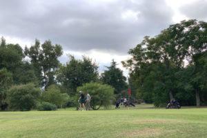 parcours-golf