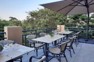 hotel-casa-mea-vue-terrasse