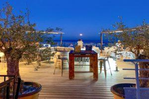 rooftop-Hotel-Calavita