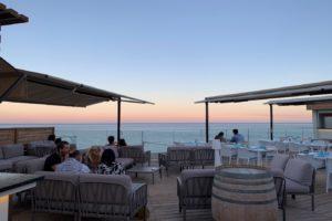 terrasse-hotel-calavita