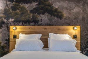 hotel-miot-chambre-doube-superieure3