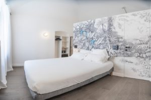 hotel-miot-chambre-double-standard