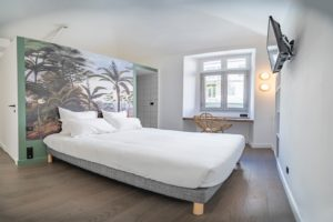 hotel-miot-chambre-double-standard4