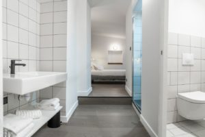hotel-miot-chambre-double-superieure2