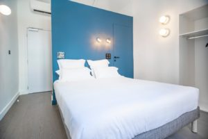 hotel-miot-chambre-triple-standard