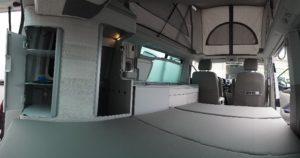 corsica-camper-interieur