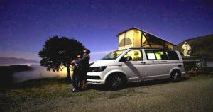 corsica-camper-nuit