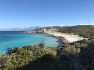 natura-corsa-plage