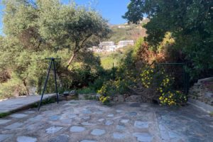 Govi-jardin