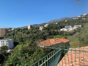 Govi-vue-balcon