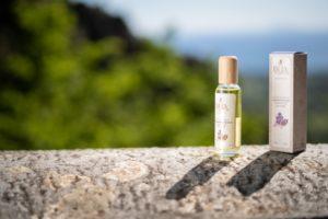 isula-parfum-fleurs copie