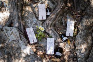 isula-parfums-casa copie