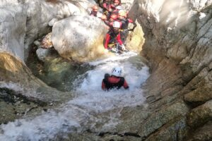 cime-di-corsica-canyoning