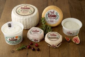 Plateau-corse-fromagere-corse