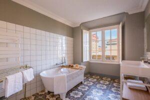 salle-de-bain-a-casa-reale
